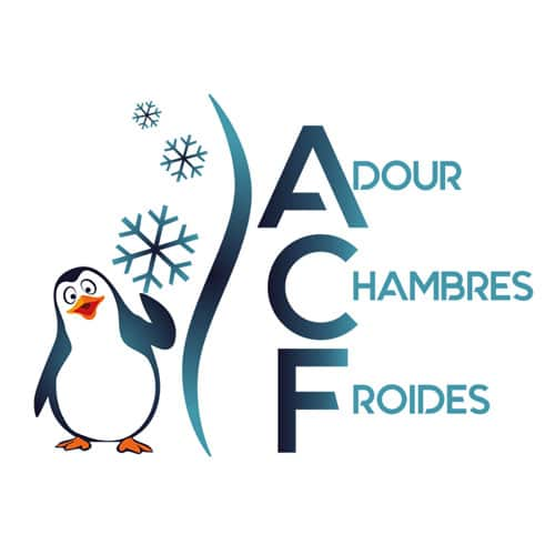 Adour Chambres Froides