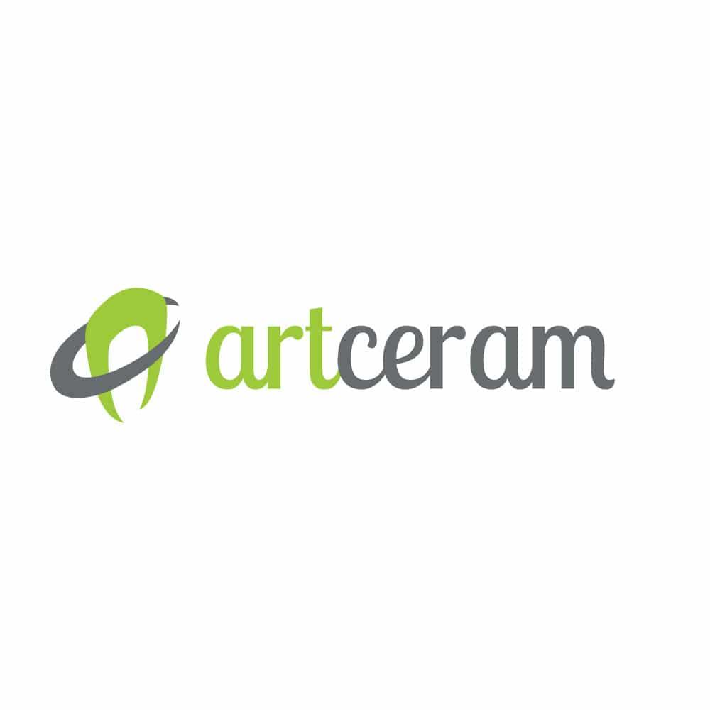 LOGO-ArtCeram