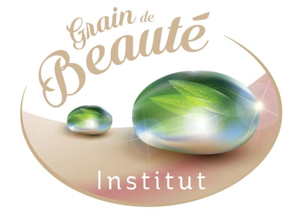 LOGO-Grain-de-Beaute