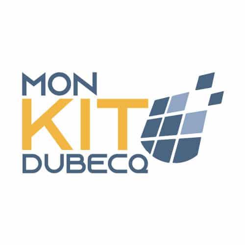 Mon Kit Dubecq