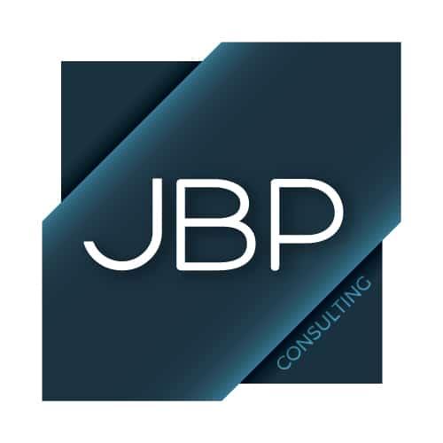 JBP Consulting - logo